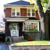 Leaside Home 2