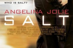 salt-movie-poster