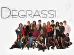 Degrassi  The Boiling Point Cast