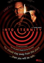 Into Eternity Poster by Wikimedia Commons