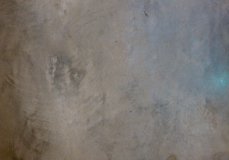 cement flooring how to choose sustainable flooring materials