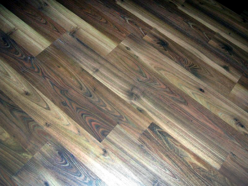 How to choose sustainable flooring materials - Sustainable carpet tiles ...