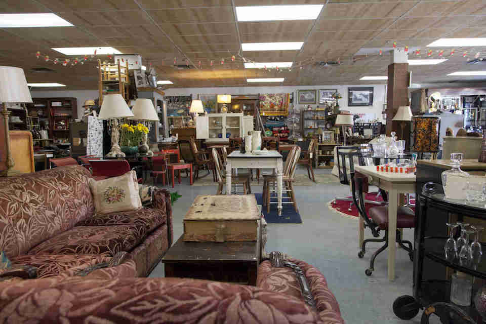 Office Furniture Consignment Shops In Dallas Free Home Design Ideas Images