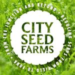 City Seed Farms