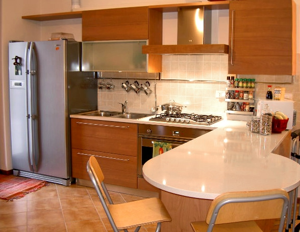 How To Redesign A Kitchen Glamorous Of Redesign Your Kitchen Picture