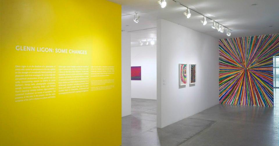best events at toronto u0026 39 s public galleries