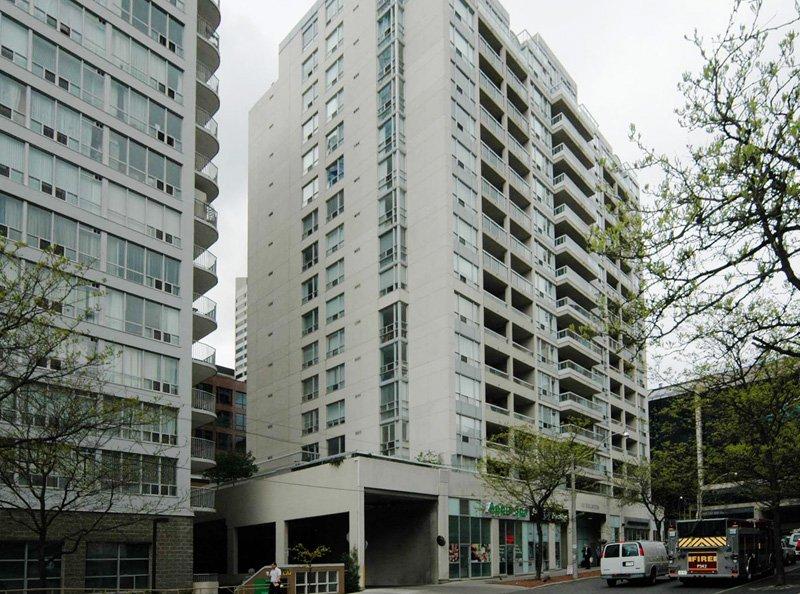 Toronto Condominiums Faq The Julie Kinnear Team Of
