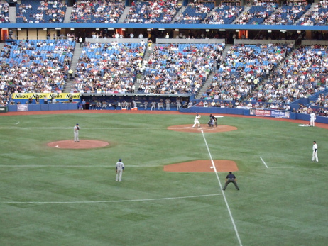Jays Game June 21 07 002