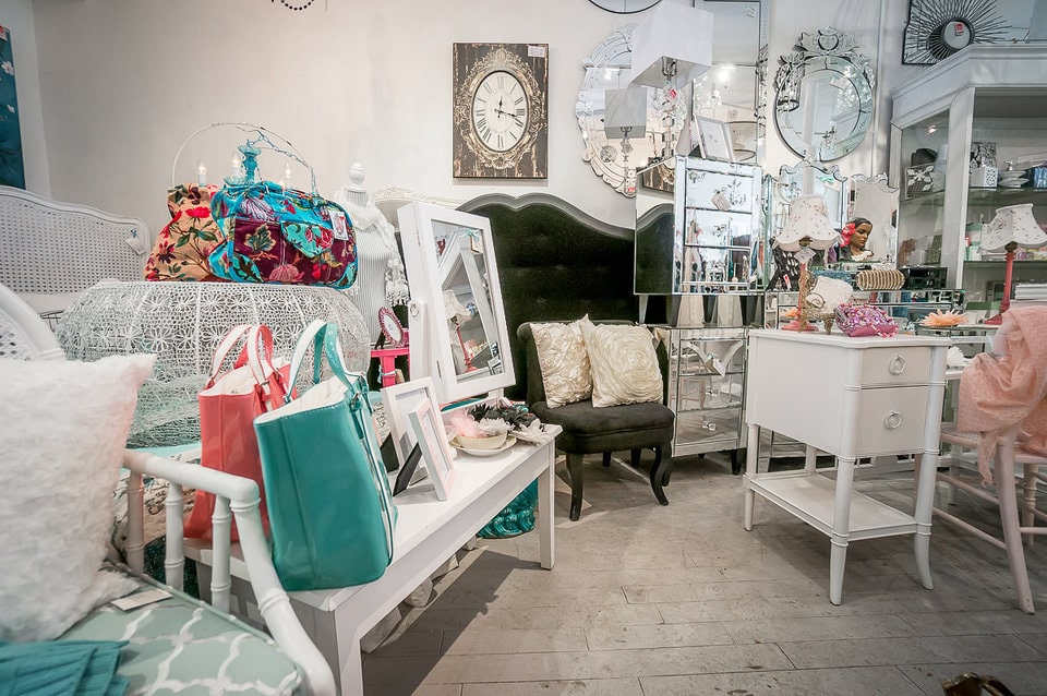 To Make Your Search Through The Torontou0027s Vintage And Second Hand Furniture  Stores A Bit Easier, We Created A Guide Consisting Our Most Favourites    With ...