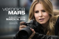 Veronica-Mars-Movie-Review