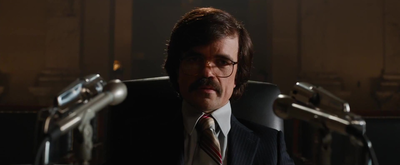 x men peter dinklage