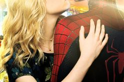 the-amazing-spider-man-2-peter-and-gwen-poster-by-enoch16-d79uv8w