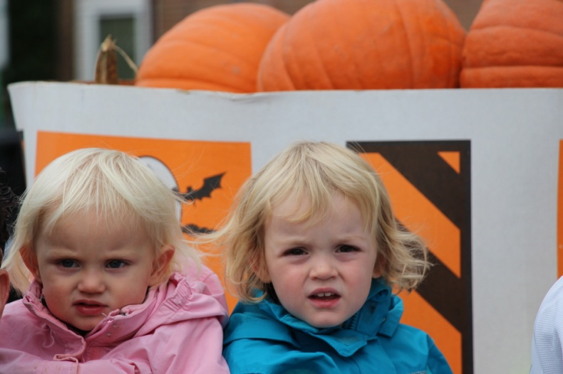 JKT 6th annual Pumpkin Patch 2014 27