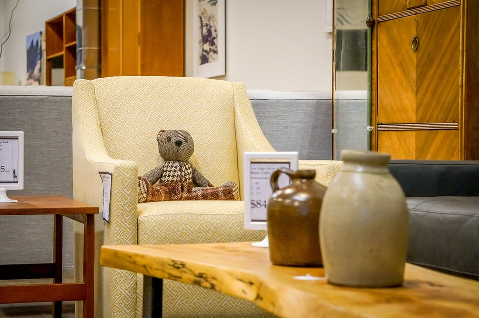 Second Hand Furniture Stores In Toronto Vintage Home Boutique