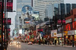 Yonge-St.-at-Gerard-by-Mary-Crandall