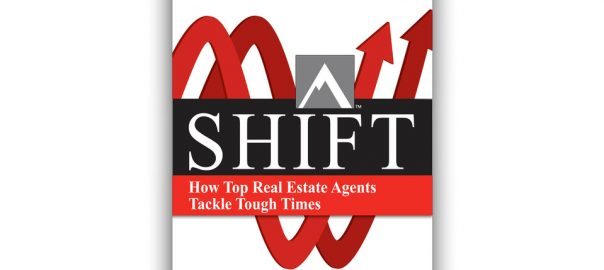 SHIFT-Featured-Image