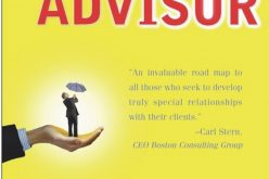 The-Trusted-Advisor