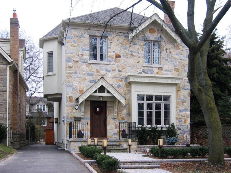 Swansea Real Estate The Julie Kinnear Team Of Toronto