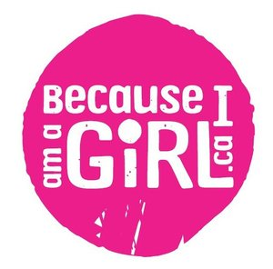 because i am a girl 1