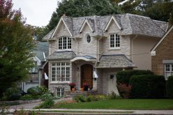 leaside-home