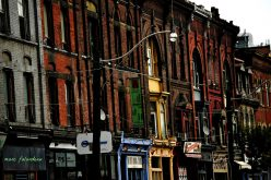 One-Block-Queen-Street-East-by-Marc-Falardeau