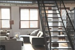 couch-flat-home-2459