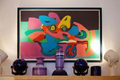 Eclectisaurus-Colourful-Art2