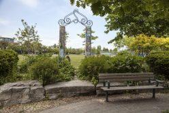 entrance-to-Saureran-park