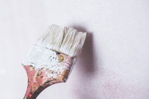 art-wall-brush-painting