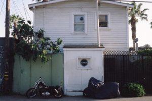 house-linus