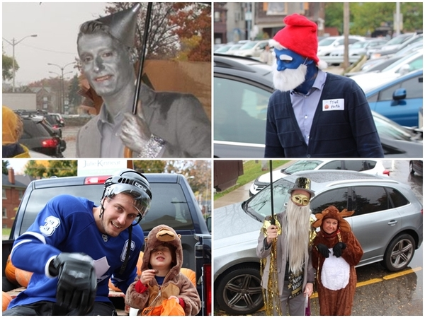 tylers costumes 1