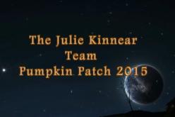 the-jkt-pumpkin-patch