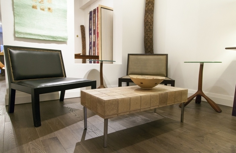 gld furniture