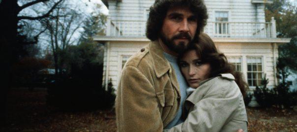 Amityville-Horror-The-1979-DI