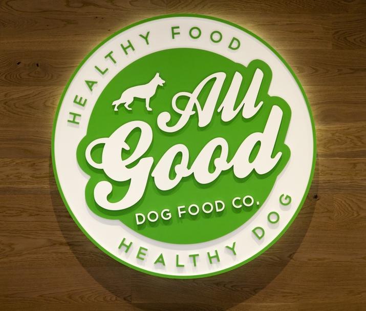 Is Canine Cuisine Good Dog Food