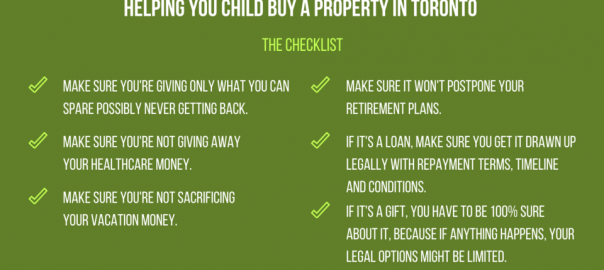 checklist-helping-your-kids-buy