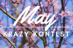 krazy-kontest-may