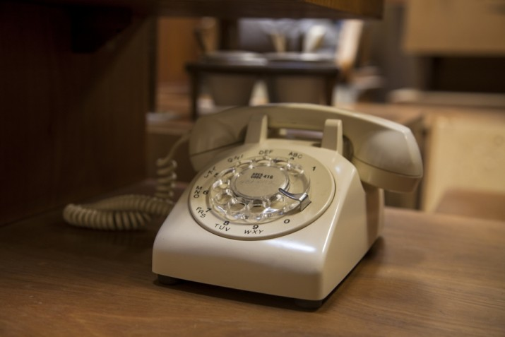 what-the-vintage-phone