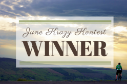 June2016-Krazy-Kontest-Winner