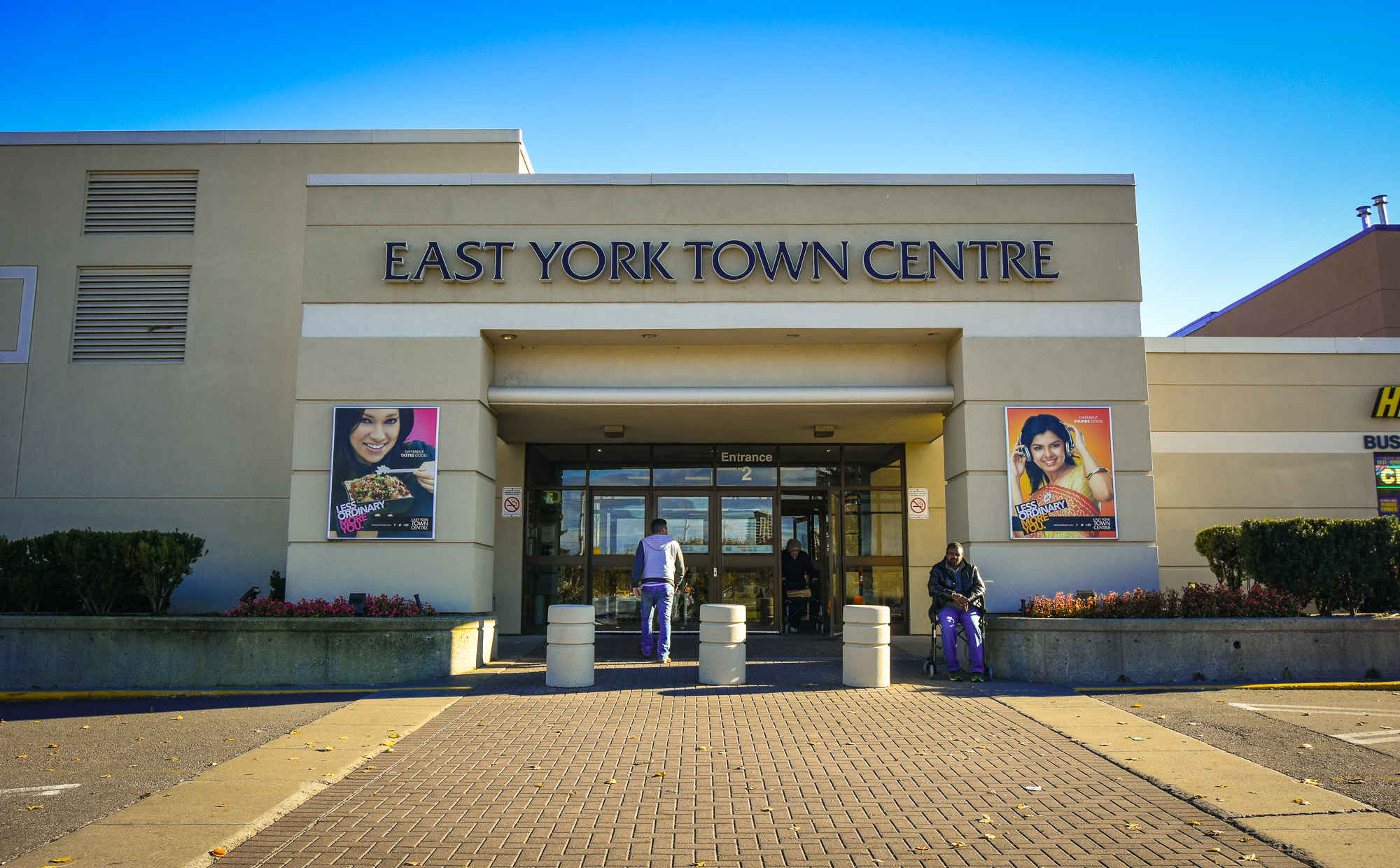 East York Real Estate The Julie Kinnear Team Of Toronto