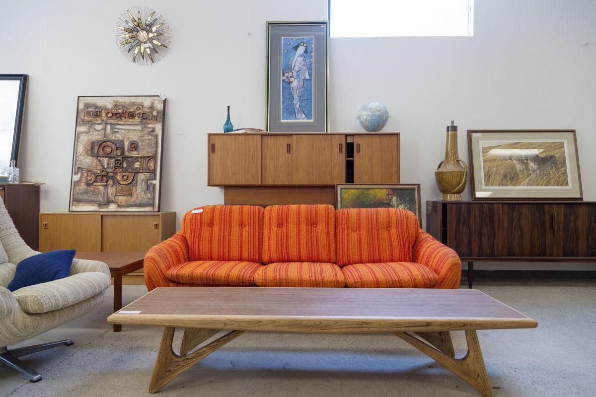 Vintage Furniture Stores In Toronto Guff
