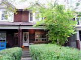 293 Evelyn Avenue | Bloor West Village