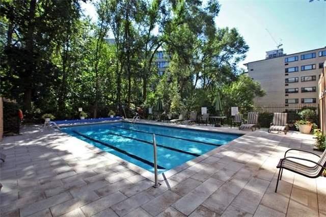 120 rosedale valley swimming pool