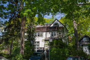 16 Balmy Avenue #5 - East Toronto - The Beaches