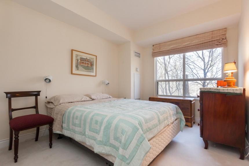 29 bedroom
