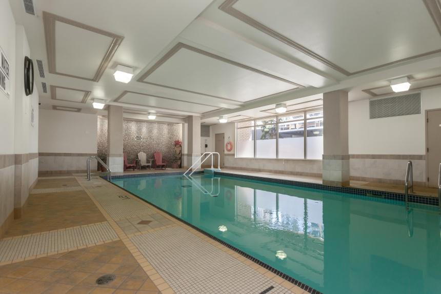 39 pool