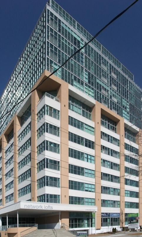 2 Fieldway Penthouse #5 - West Toronto - Sunnylea Etobicoke