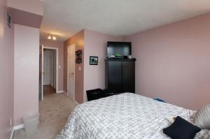 master bedroom 4