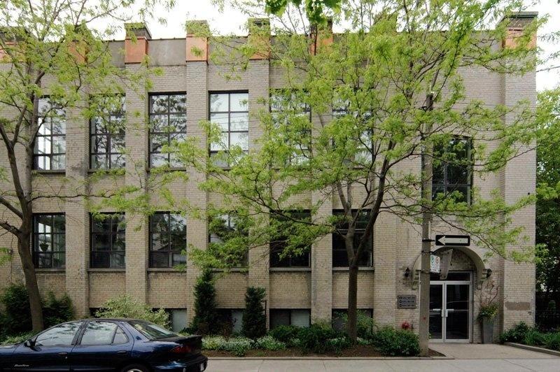 284 St Helens Avenue, Unit 145 - West Toronto - Bloor West Village
