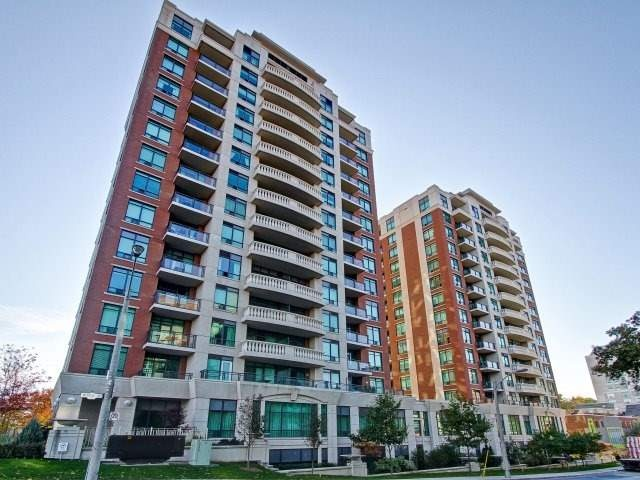 319 Merton St 304 - Central Toronto - Davisville